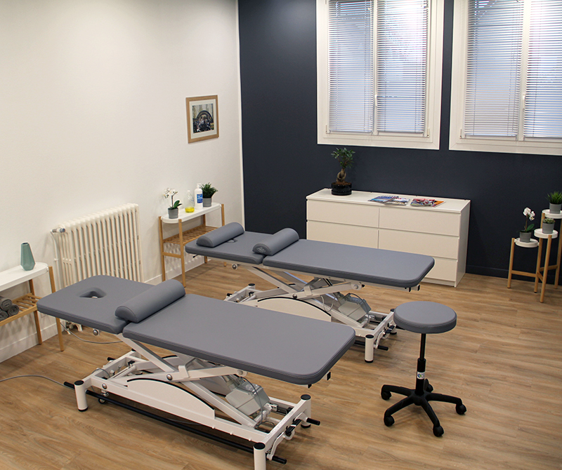 Espace-Massage-2